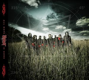 slipknot_all-hope-is-gone.jpg