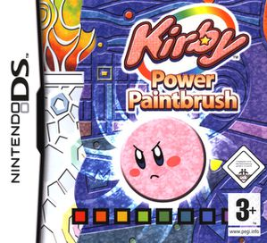kirby-power-paintbrush.jpg
