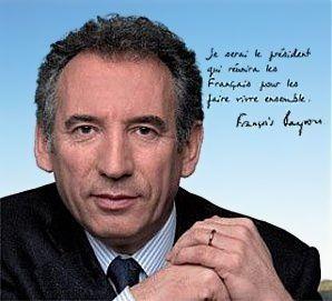 bayrou-2012.jpg