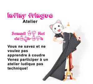 Atelier-couture-AudreyArlesinfiny-mini.jpg