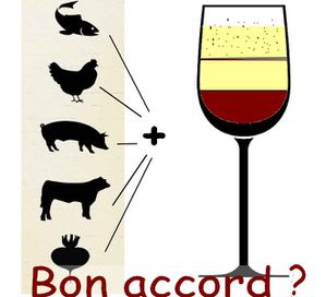 winefoodpairing-copie-1
