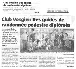 2013-09-30---L-Alsace-copie-1.JPG