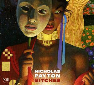 N.-Payton--Bitches-cover.jpg