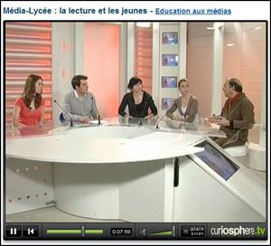 Media-Lycee.JPG