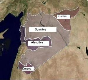 Syrie2.jpg