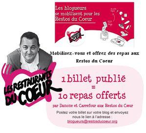 110219_Restos_du_Coeur.jpg