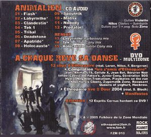 Cd-Cover-back.jpg