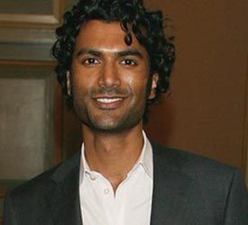 Sendhil_Ramamurthy.jpg