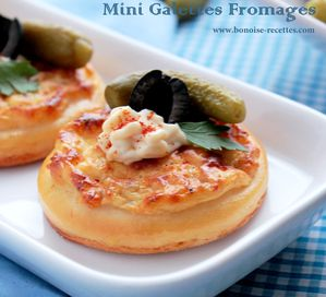 mini galettes aux fromages4