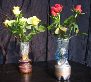 Vases3-copie-1.JPG