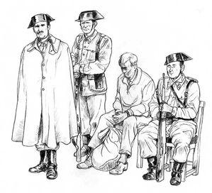 Guardia-civil-1940-.jpg