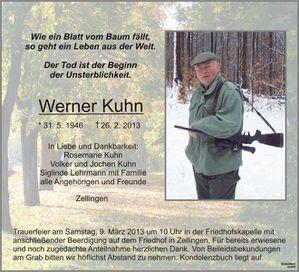 Werner-Kuhn.jpg