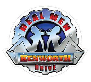 Real-Men-Drive-Kenworth-Sticker 64657.1331250867.1280.1280