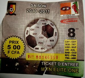 ticket stade-copie-1