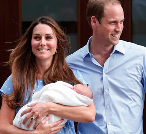 royal-baby-kate-william-naissance.png