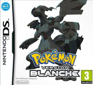 pokemon-version-blanche-gamopat.JPG
