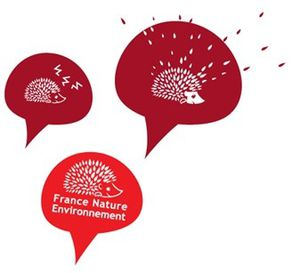 France Nature Environnement[1]