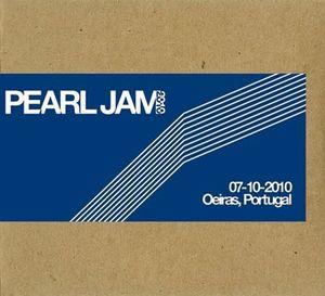 6283-CD.jpg