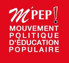 MPEP01