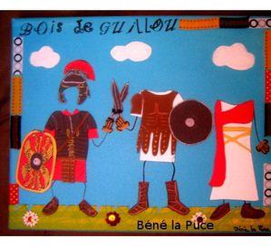 tableau-legionnaire-romain-gladiateur.jpg