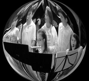22 06 2012 Salle Arvork (57)