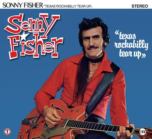 Visuel-a-plat-CD-Sonny-Fisher---Texas-Rockabilly-Tear-Up.jpg