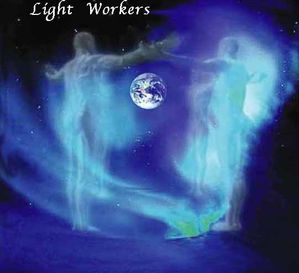 lightworkers.jpg