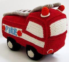 camion-de-pompier-anne-claire-petit.jpg