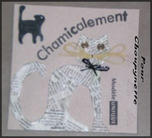 Chamicalement
