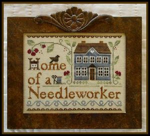 480_Home_of_a_Needleworker_too_web.jpg