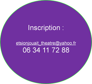 inscription---site.png
