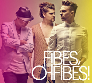 Fibes+Oh+Fibes+NEW+PNG+QUALITY