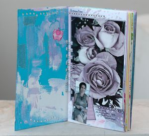 mini-art-journal 5372