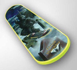 Coffin-skate-Gd-Macabre.jpg