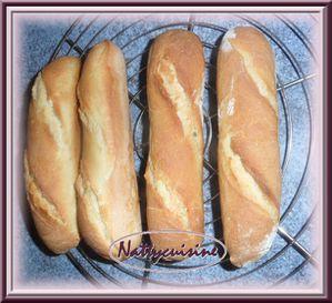baguette1.jpg