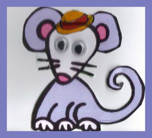 rat-mimi-copie-1.JPG