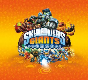 SkylandersGiants_KeyArt_Orange_FINAL_LoRes.jpg