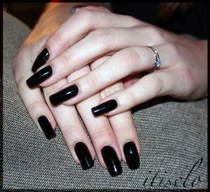 noir1-small