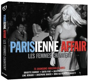 CD-Brigitte-Bardot--2012----Blog-Bagnaud.jpg