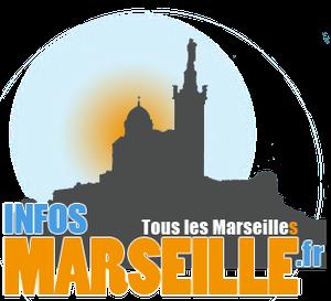 infos-marseillev2-opt.png