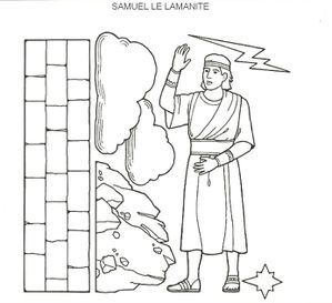 SAMUEL-LAMANITE.jpg