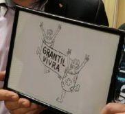 cabu-Grantil