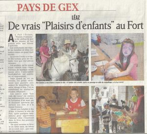 article-paru-ds-le--dauphine-du-30-mai--2011.jpg