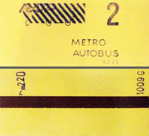 Ticket-RATP-en-1981.jpg