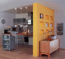 Les utilisations du siporex je construit ma maison lookinggoodmedia - Amenager une cheminee condamnee ...