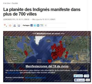 carte-monde-mouvement-indignes.jpg