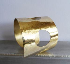 bracelet-manchette-copie-1.JPG