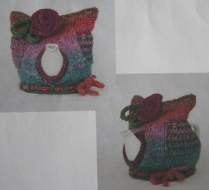 tea-cosy-copie-1.jpg