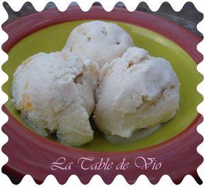 glace-yaourt--2-.jpg