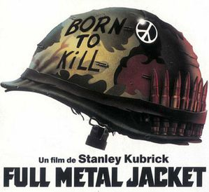 full-metal-jacket-kubrick.jpg